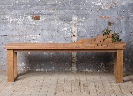 bench-web-02