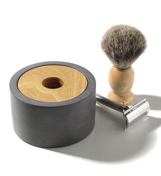 x-shave-charcoal-1