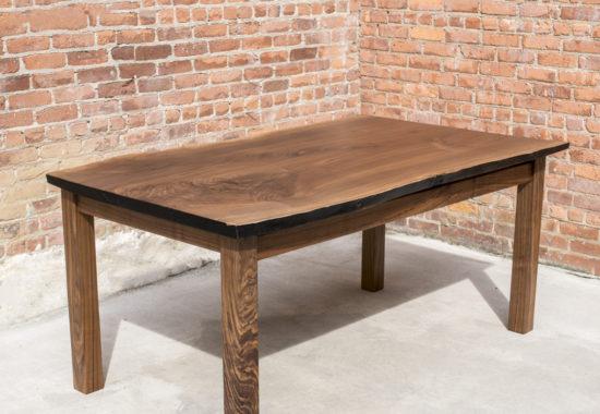 Seth's-Table-1