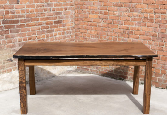 Seth's-Table-2